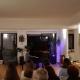 Christmas Piano Recital